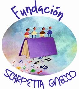 Fundacion_Scarpetta_Gnecco