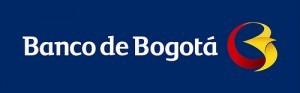 Bco_Bogota-300x93