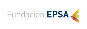 Fundacion_EPSA