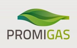 Promigas_resguardo-300x186
