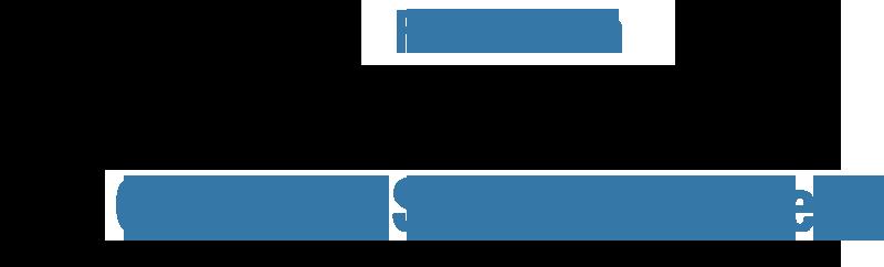 Fundación Notas de Paz-Orquesta Sinfónica Juvenil